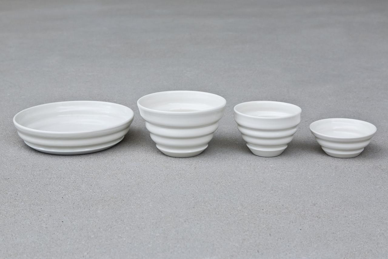 Bowls / 15 - 35 EUR
