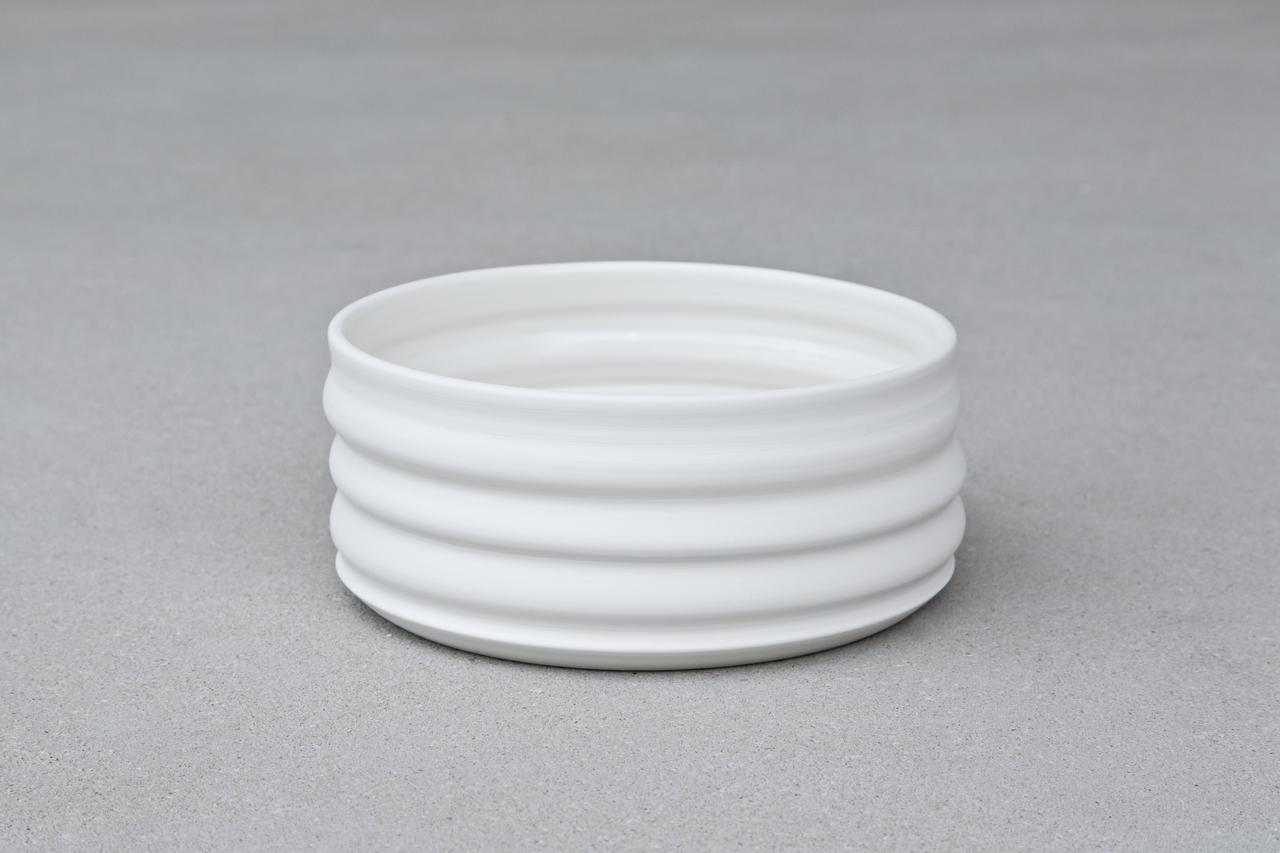 Saladbowl / Fruitbowl 50 - 250 EUR