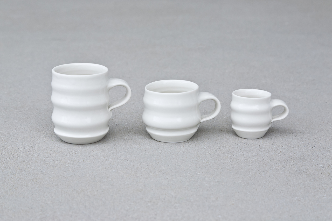 Cups / 15 - 25 EUR