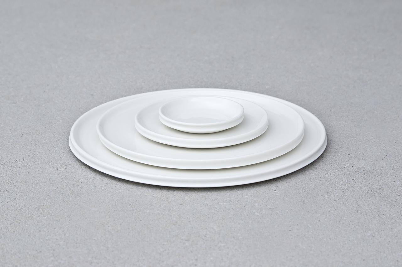 Plates / 7 - 37 EUR