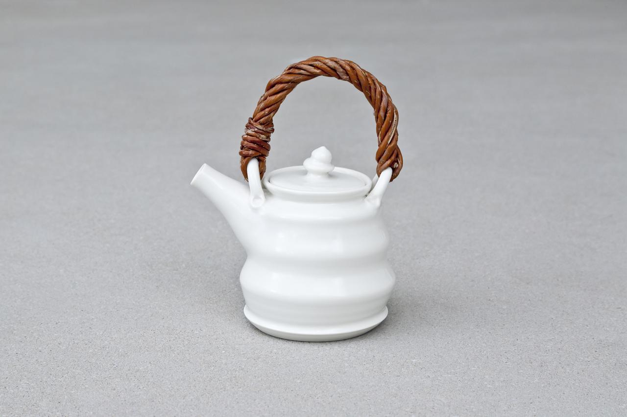 Teekanne / 150 EUR
