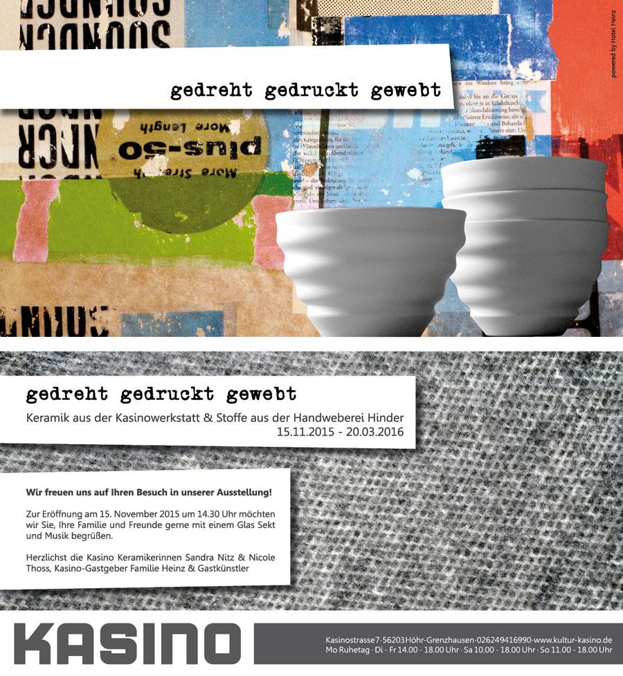 kulturkasino_gedreht_gedruckt_gewebt